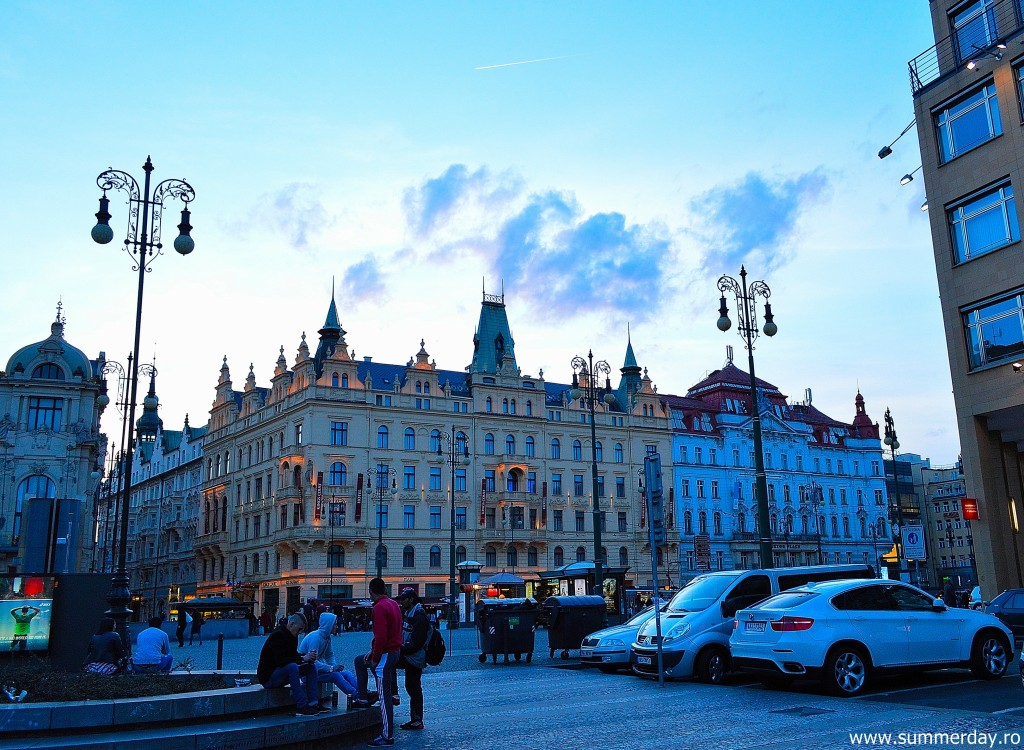 Namesti-Republiky-Prague