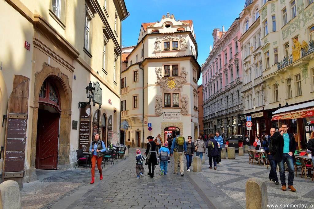 Stare-Mesto