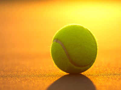 tenis-french-open