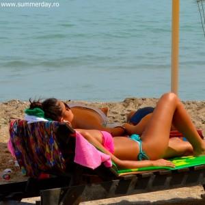 fete-litoralul-romanesc