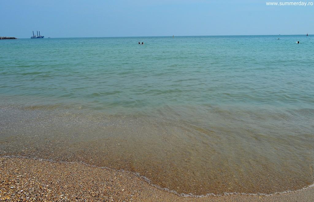 poze-marea-neagra