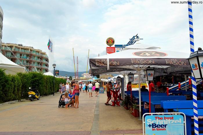faleza-sunny-beach