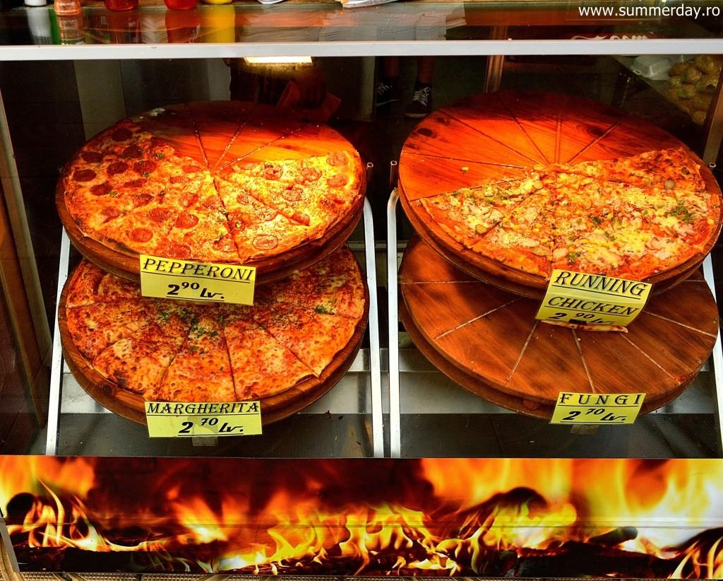 poze-pizza
