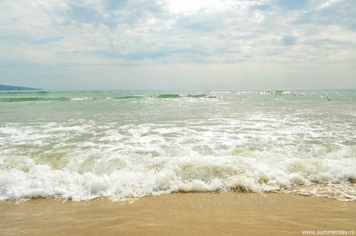 apa-marii-la-sunny-beach