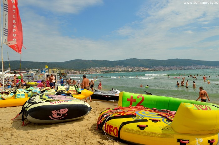 watersports-sunny-beach
