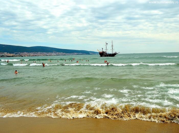 corabia-piratilor