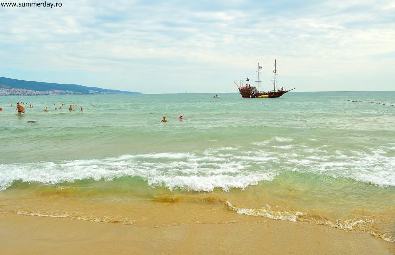 la-plaja-in-sunny-beach