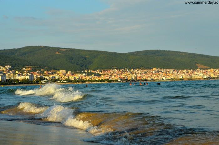 poze-muntii-balcani