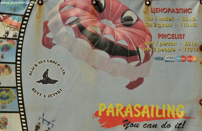 parasailing-sunny-beach