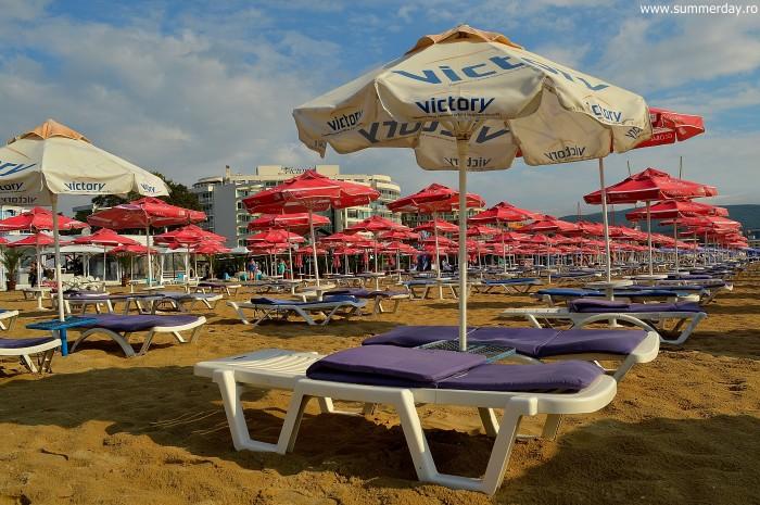 litoralul-bulgaresc