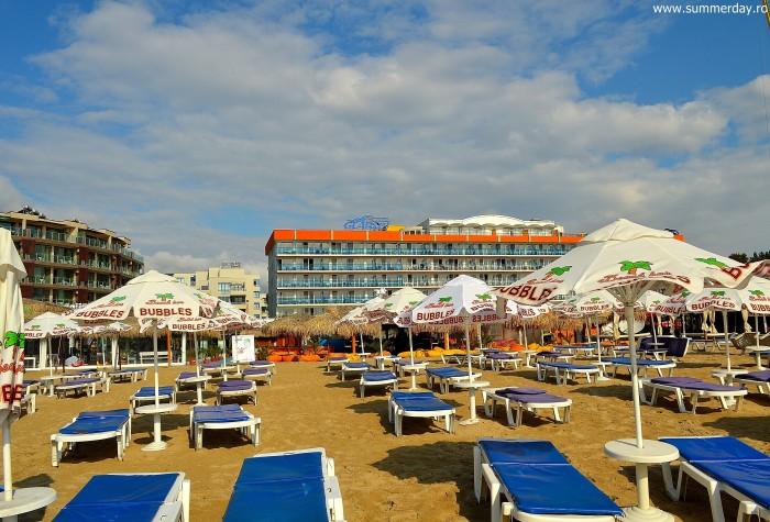 hoteluri-sunny-beach