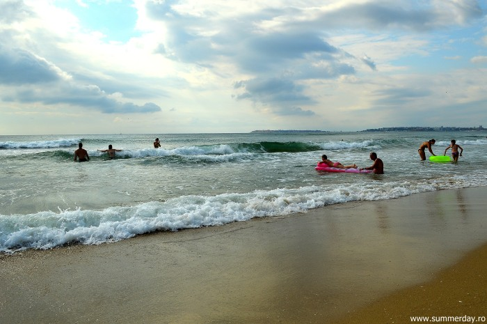 imagini-sunny-beach
