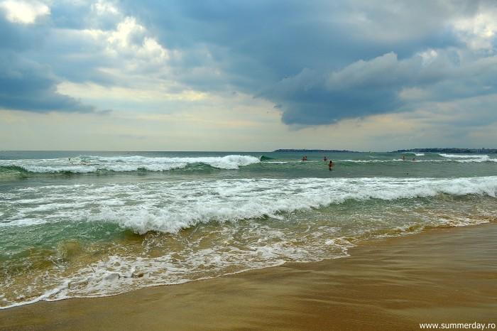 marea-neagra-bulgaria