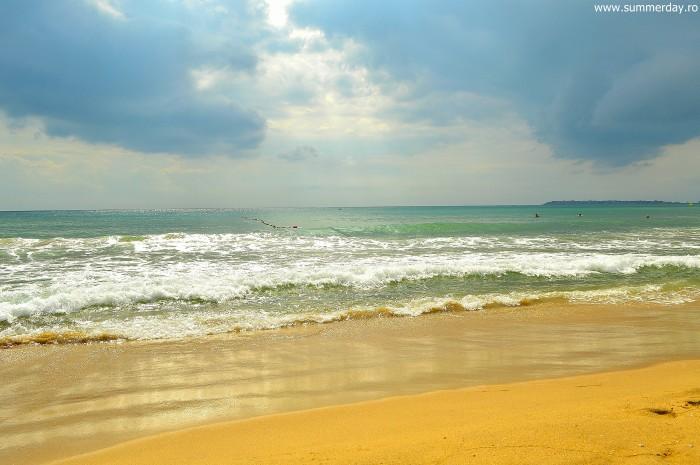 plaja-la-marea-neagra