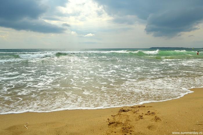cum-e-la-sunny-beach