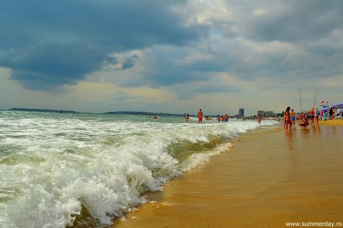 poze-sunny-beach-marea-neagra