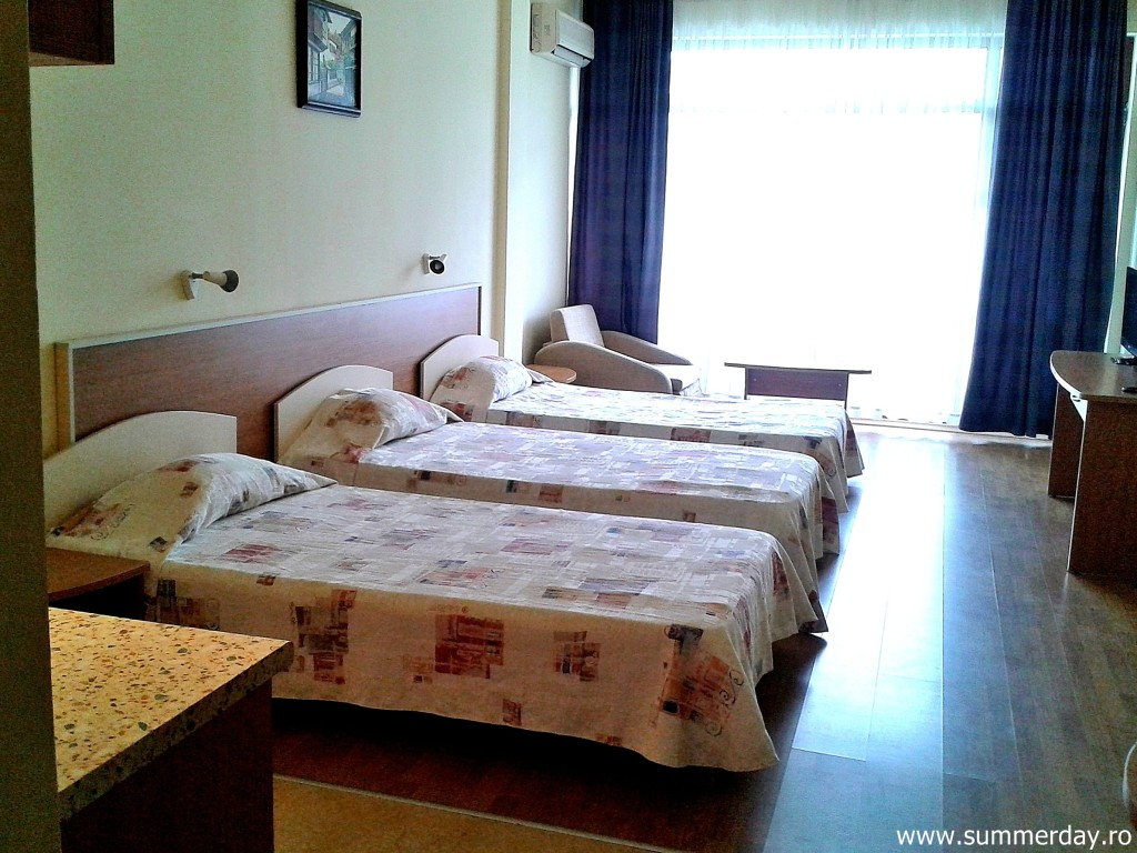 camere-hotel-sunny-beach