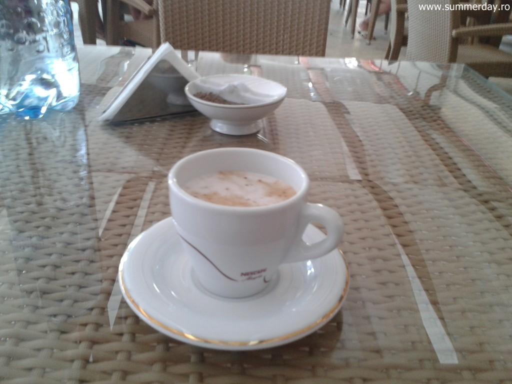 cafea-la-mare