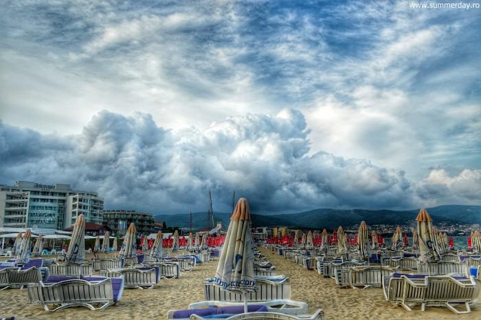 sunny-beach-poze