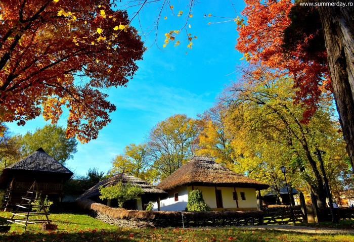 poze-muzeul-satului