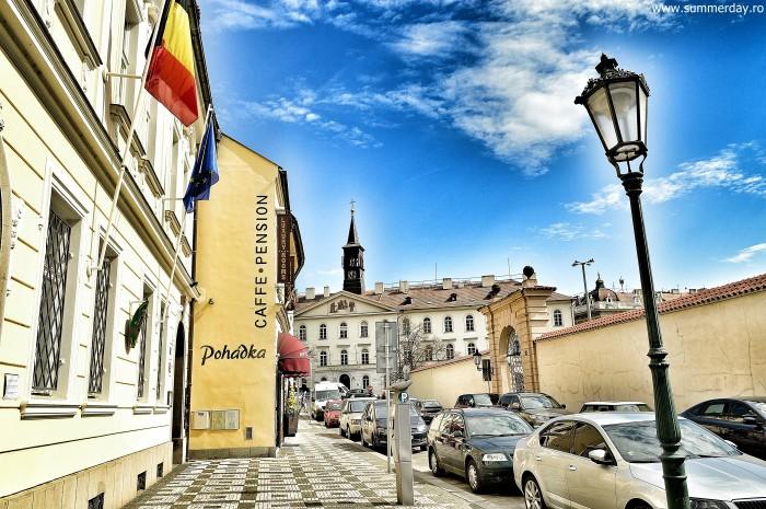 Mala-Strana-Praga