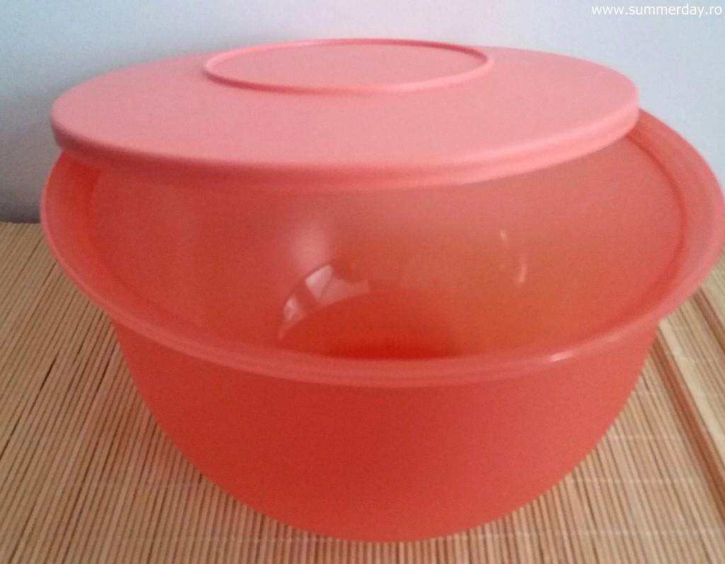 vas-tupperware-pentru-paine