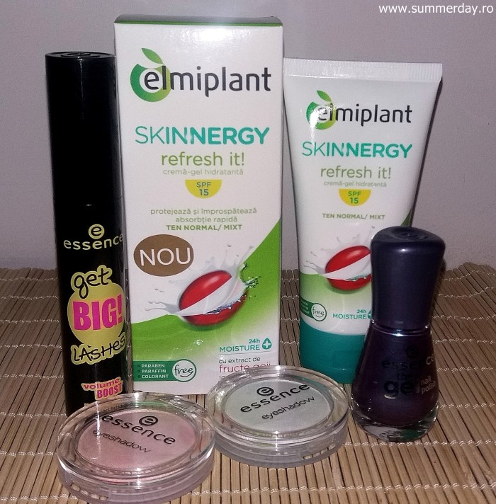 cosmetice-essence