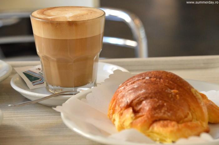 mic-dejun-italian