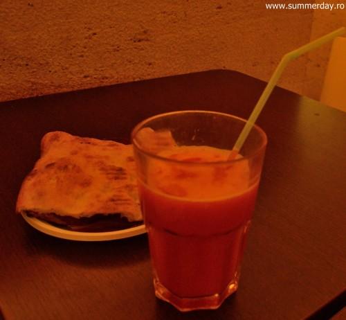 caffeteria-villa-borghese