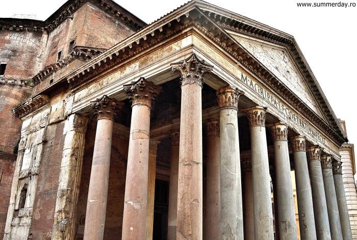 poze-pantheon