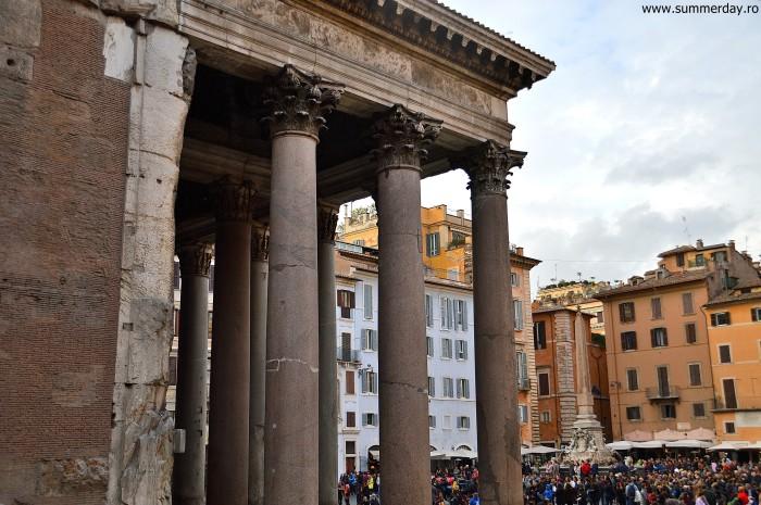 pantheon-roma-italia