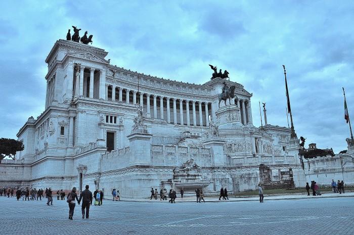 monumentul-vittorio-emanuele