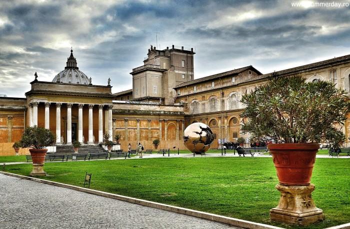 gradinile-vaticanului
