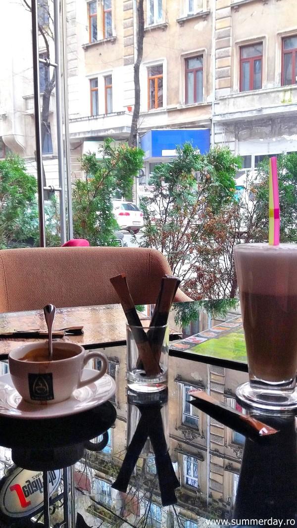cafenea-izvor-bucuresti