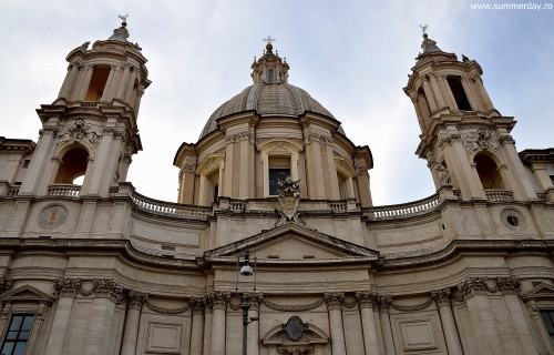 sant-agnese-in-agone