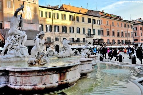 fontana-del-nettuno-roma