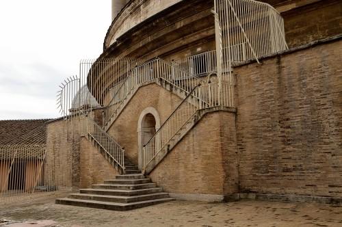 scari-spre-cupola