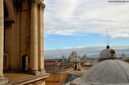 panorama-cupola