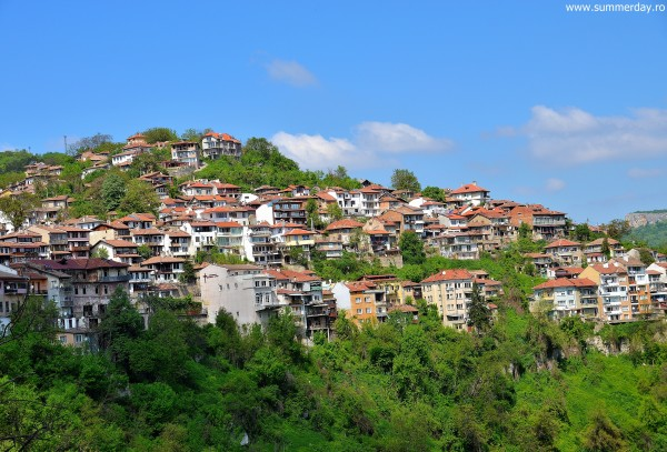 case-veliko-tarnovo-bulgaria