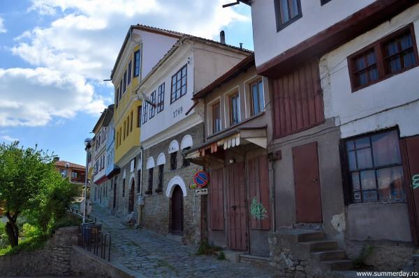 case-vechi-veliko-tarnovo