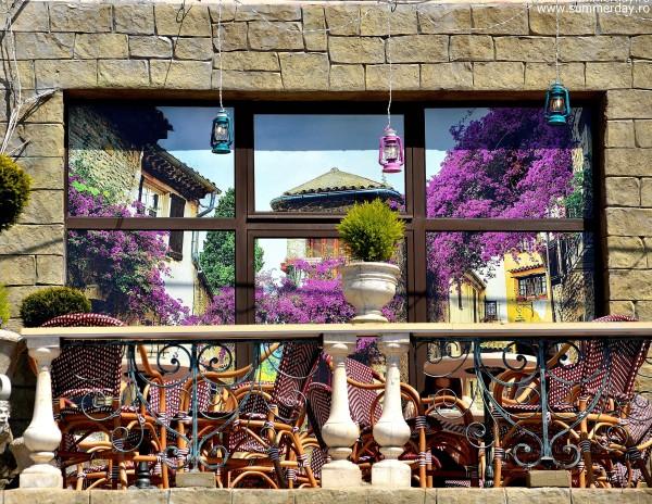 terase-veliko-tarnovo
