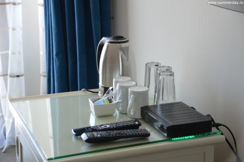 fierbator-camera-hotel