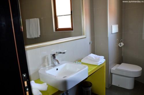 toaleta-hotel-studio