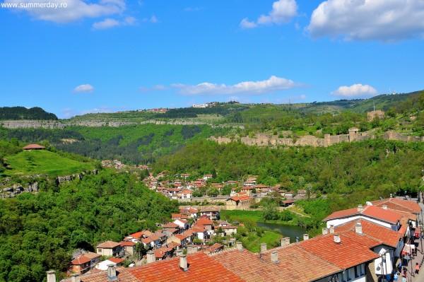 orasul-vechi-veliko-tarnovo