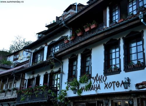 gurko-hotel-veliko-tarnovo