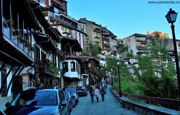 gurko-street