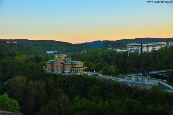 panorama-veliko-tarnovo
