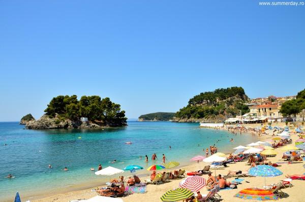 krioneri-beach