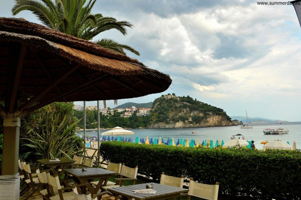 rainy-day-in-parga