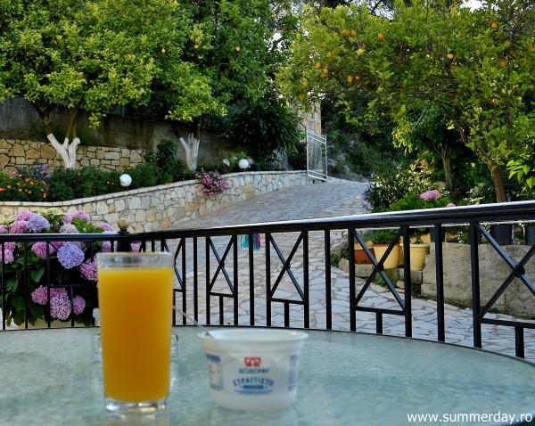 mic-dejun-grecesc